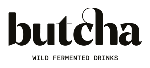 We're butcha. Brewers of wild fermented sodas.