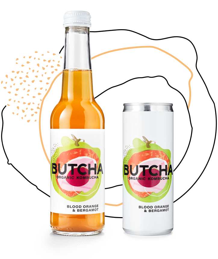 butcha-products-new-blood-orange