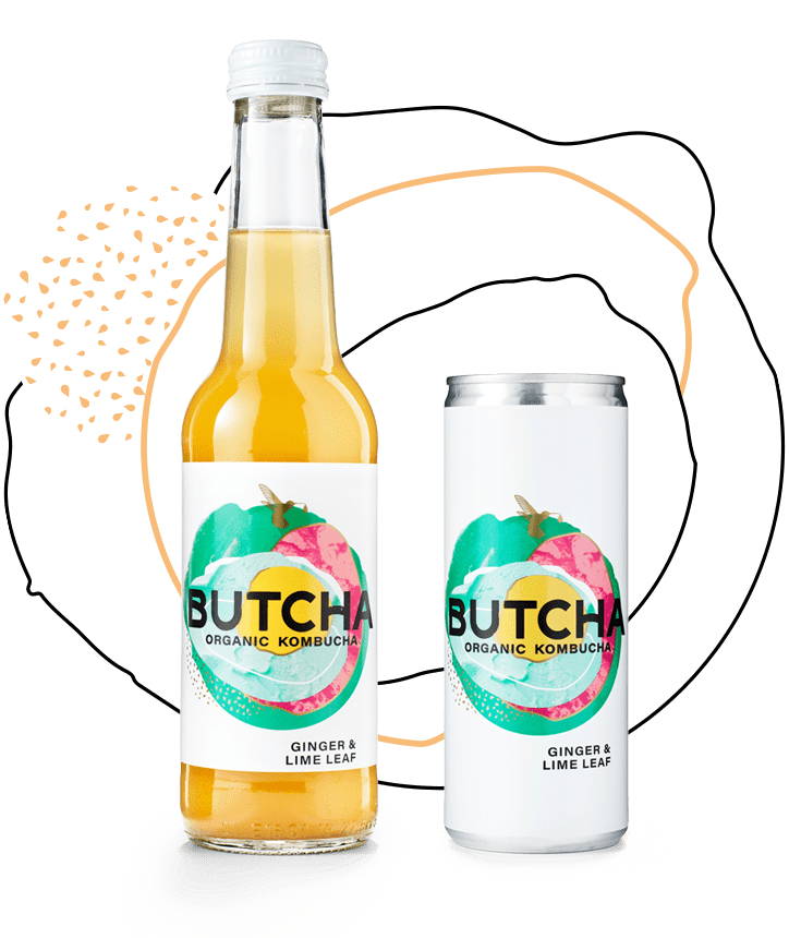 butcha-products-new-ginger