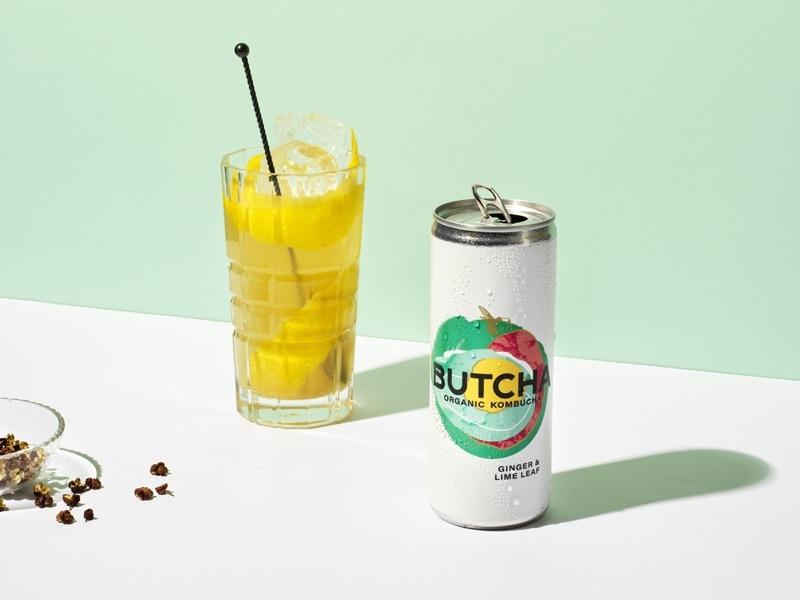 butcha-sfeer